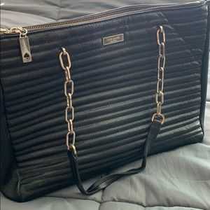 Kate Spade purse. Purse is in great condition.